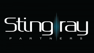 Stingray Partners Logo - Private Investment Partnership